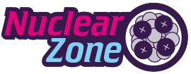 Nuclear Zone